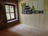 Liegeflaeche_Sauna